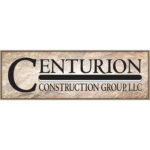[ 09/2011 ] Centurion Construction Founded