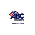 [ 09/2012 ] Centurion Joins ABC Keystone Chapter