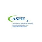 [ 03/2015 ] ASHE Certification
