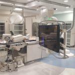 Geisinger / Holy Spirit – Cath Lab Renovations