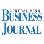 [ 01/2018 ] CPBJ – #4 Fastest Growing Company in York / Adams Counties