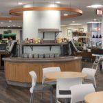 Geisinger – Cafeteria Renovation