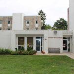 Dickinson College – Kisner-Woodward Hall Renovations