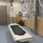 Geisinger – Radiology Renovation Project