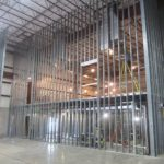 MKT – New Headquarters