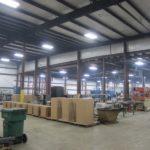 Precision Cut – Renovations & Additions
