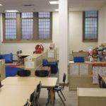 Shalom House – Head Start Renovations