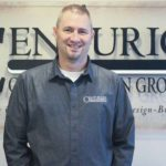 [ 05/2017 ] Troy Clark – Estimator / Project Manager