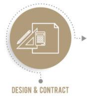 designcontract