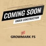 Growmark FS, LLC – Caledonia, NY