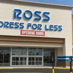 Ross Dress for Less – Boardman, OH