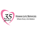 [ 07/2020 ] Human Life Services - Golf For Life 2020