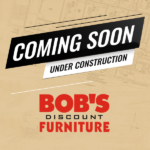 Bob's Discount Furniture - Youngstown, OH