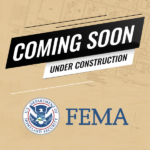 FEMA Renovations - Emmitsburg, MD