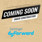 Geisinger 65 Forward - State College, PA