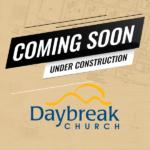 Daybreak Church - Gettysburg Pike