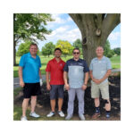 [ 07/2021 ] Human Life Services - Golf For Life 2021