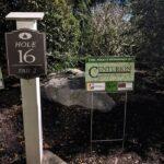 [ 09/2021 ] ACE Mentor Program 5th Annual Mini Golf Fundraiser