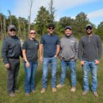 """[ 10/2021 ] """"Shoot for Shriners"""" Sporting Clays Event"""